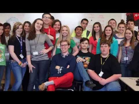 Houston Homeschool Animation and Game Design classes