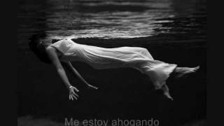 Stereophonics - Drowning (Subtitulado)