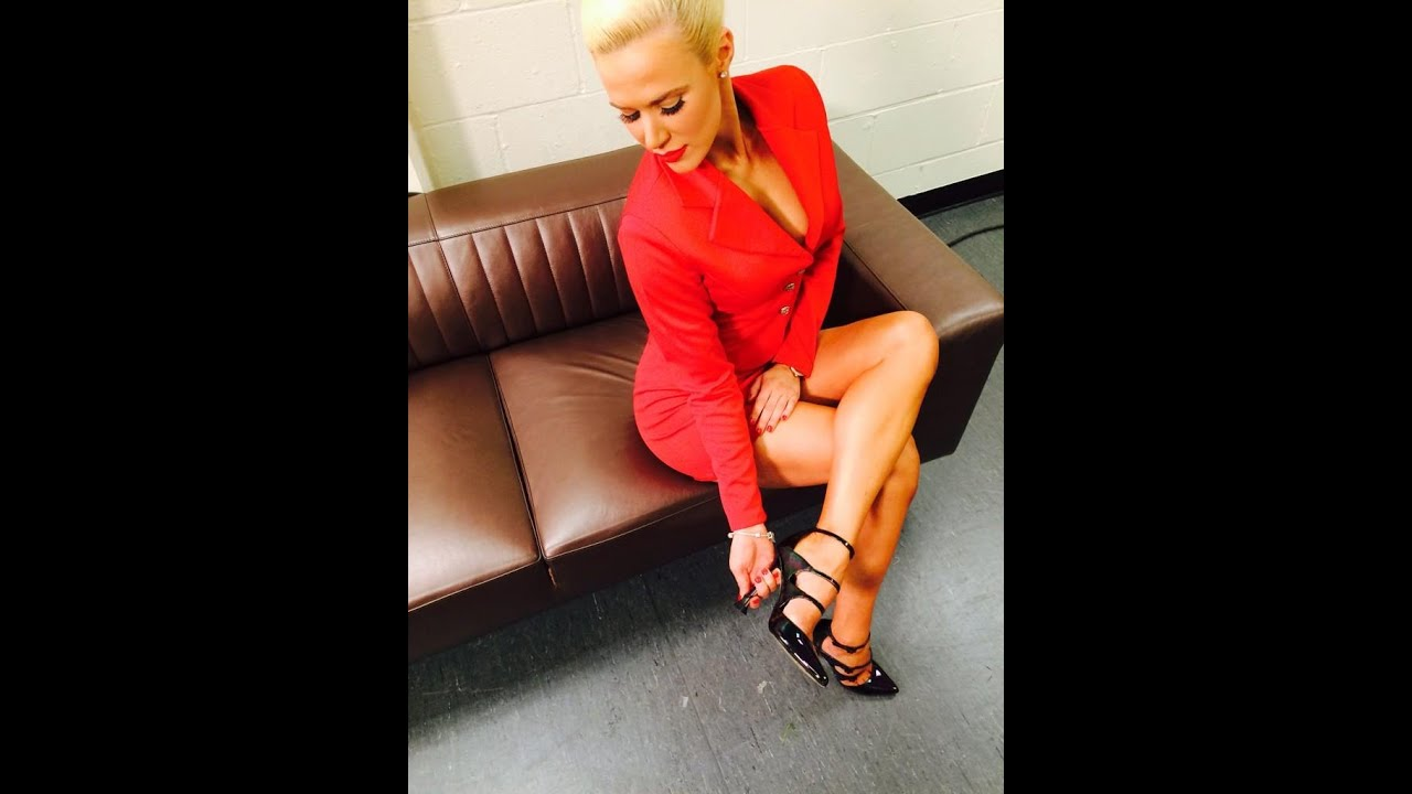 Rusev and Lana Have Dusty Rhodes to Thank for Real and ...