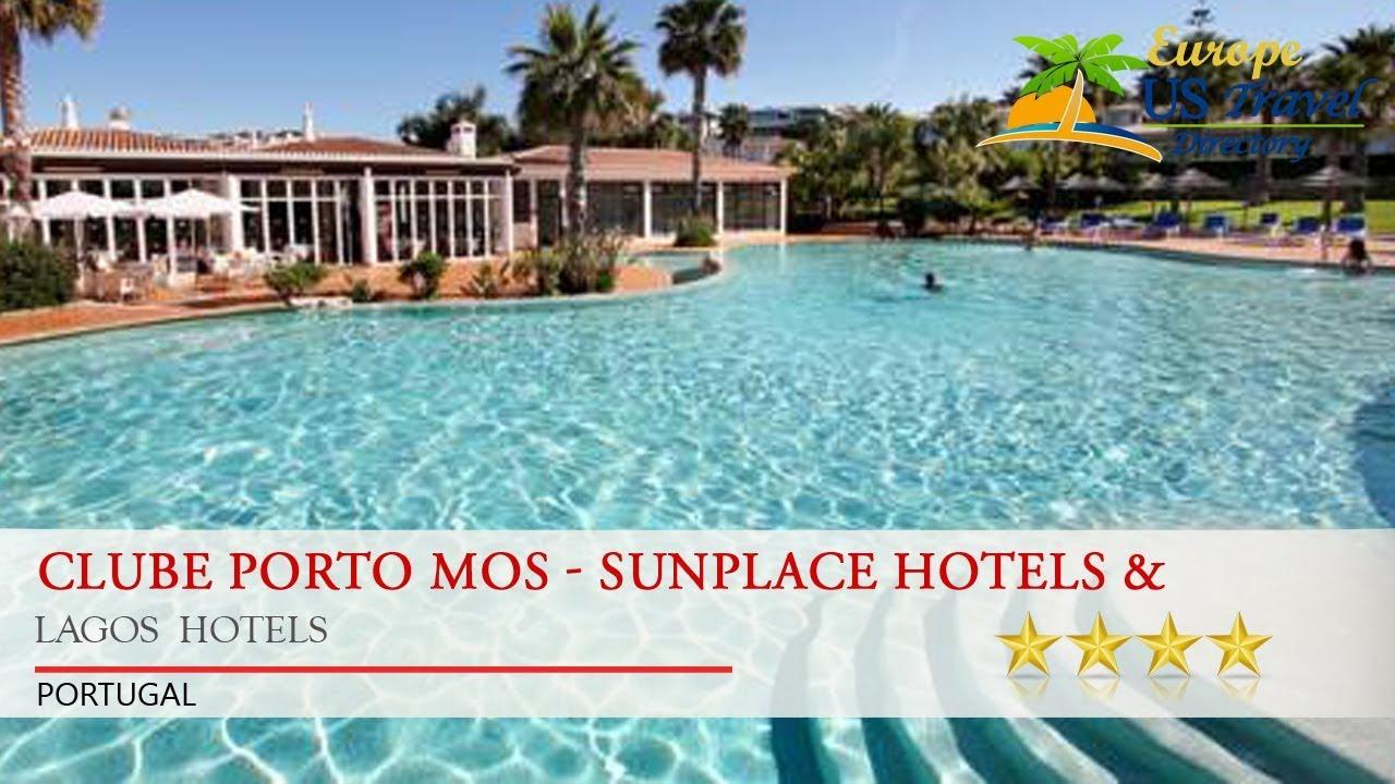 Mos Sunplace Hotels Beach Resort