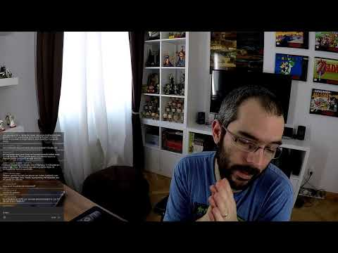 XBOX INSIDE - PRESENTACIÓN DE JUEGOS XBOX SERIS X