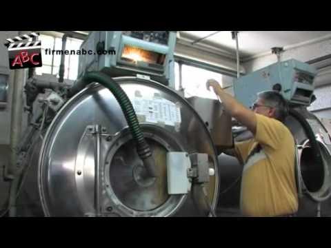 Taubenberger Textilpflege In Augsburg - Wäscherei, Textilreinigung, Chemische Reinigung