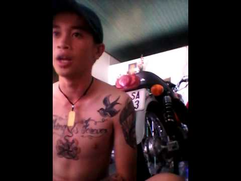 - Tattoo And You - Neostyle ( Cover )