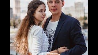 Download Луиза-Габриэла Бровина впервые показалась на публике со своим бойфрендом Mp3 and Videos