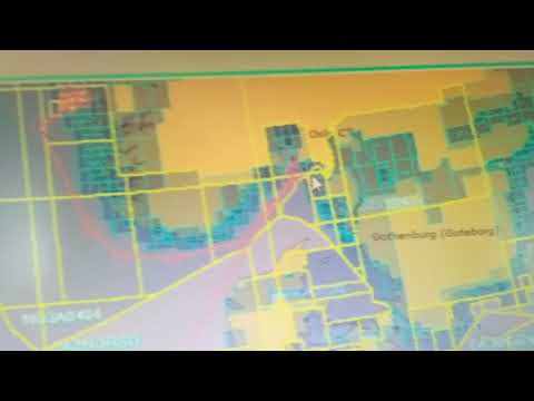 How to order ECDIS permits / ENC Cells on Transas 3000/4000 using Admirailty Digital Catalogue