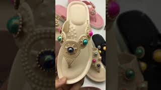 flip flop,sandals,shoes,footwear,slipper,factory,Yataishoes,Goomle,PVC,EVA,PCU,2017