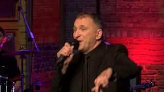 Grzegorz Poloczek   Och Usia Usia (koncert Śląska Gala Biesiadna 2013) Hd
