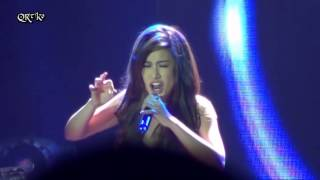 RACHELLE ANN GO - The Movie In My Mind (Miss Rachelle Send Off Concert!)