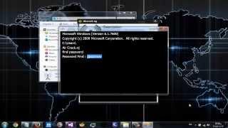 اختراق شبكات الوايرلس مع برنامج wifite من شركه backTrack