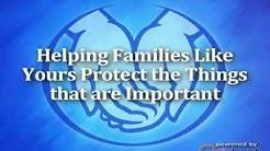 David Rolle Insurance Agency - (405)715-0924
