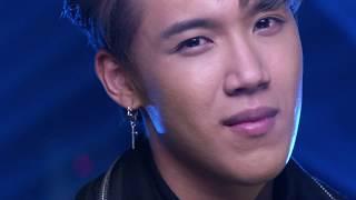 Teaser MV รักแท้หรือแพ้ใจ ศิลปิน แกงส้ม ธนทัต