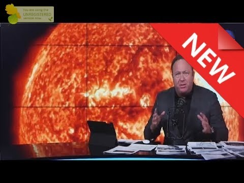 Gill Broussard NEW Interview Planet X Nibiru Arrives Global Catastrophe Earth Destroys JUNE 18, 2017