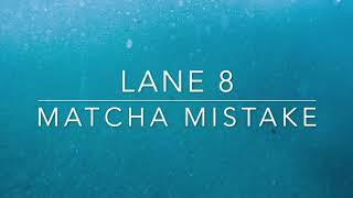 Play Matcha Mistake