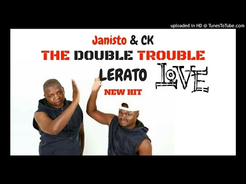 The Double Trouble Lerato