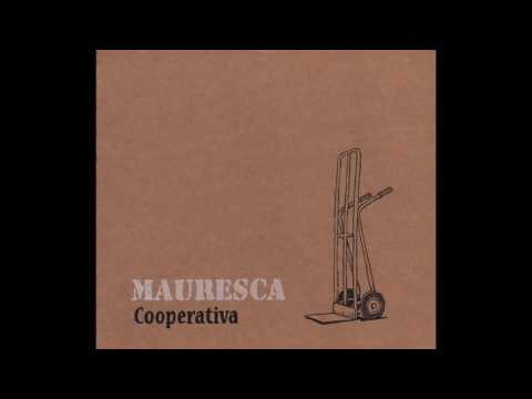 OCW/Cooperativa/Mauresca 2011