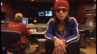 hide-recording-studio