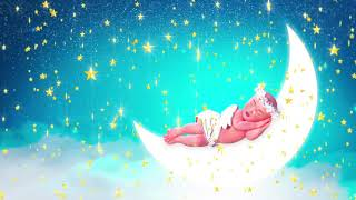 Lullabies 💕 Baby Womb Noise 💕 Womb Sounds 💕 2 Hours 💕 How To Fall Asleep In A Minute