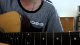 Và tôi cũng yêu em- Guitar by [Ps]