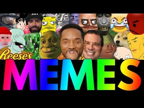 11 MIN OF DANK MEMES (V9) Dank Memes Compilation|YLYL