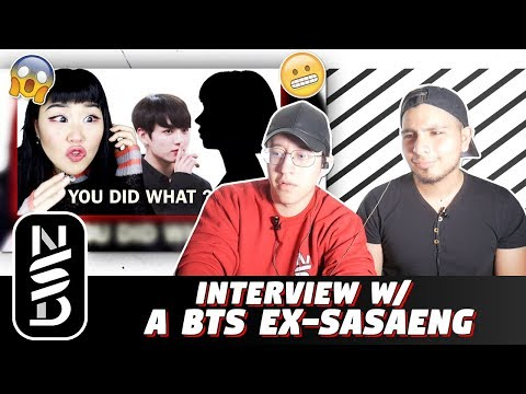 guys-react-to-'interview-with-a-bts-ex-sasaeng-/-confessions-of-an-obsessive-bts-stalker'