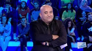 Saffi Kalbek S01 Episode 02 23-10-2019 Partie 01