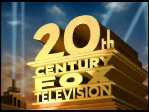 Mutant Enemy / Greenwolf Corp / Kuzui Enterprises / Sandollar / 20th Century Fox Television videó letöltés