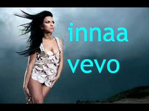 Inna - goodbye (Audio)