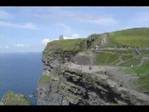 Download Davy Spillane feat Sinead O'Connor-Danny Boy (The Derry Air)