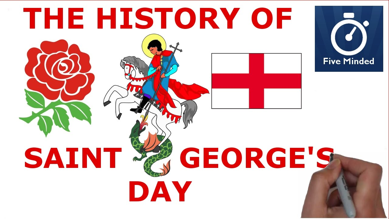 Congratulations on the Day of St. George Cross 19
