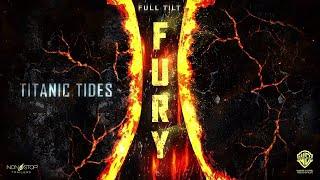 Full Tilt - FURY (Best of Album) | Sound Design Trailer Music Mix | Epic Music VN