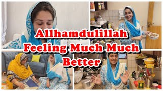 How I prepare Iftaari for family | Something special for Ammi| Dipika Ki Duniya