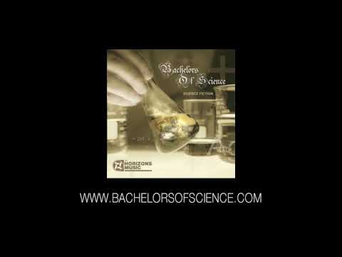 Bachelors Of Science - Song For Lovers