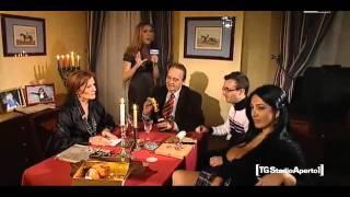 Repeat youtube video HOT__Marika_Fruscio_Tettona_A_Quelli_Che_Il_Calci....