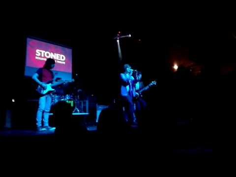 Rolling Stones - Angie - Cover by Stoned