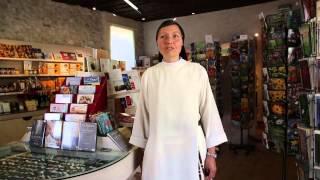 FILM Chalais H264 MPEG 4(Monastère de Chalais - Témoignages vivant des sœurs de la communauté., 2014-04-08T16:31:35.000Z)