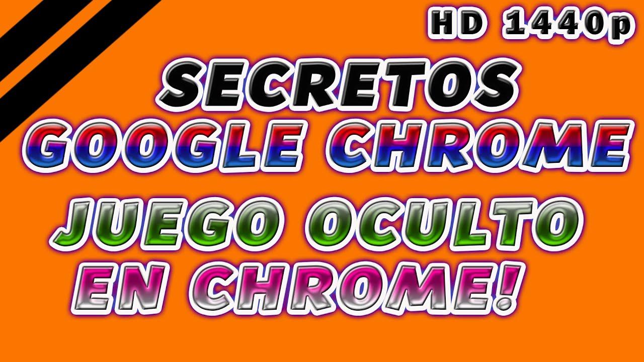 Vivir Sin Internet Qué Hacer Si Estás Aburrido Sin Internet Trucos Google Chrome