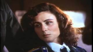 Delta Force 3: The Killing Game 1991 Movie