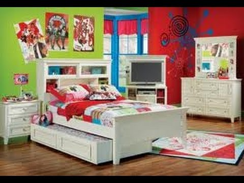 Como decorar una habitacion para adolescentes aprende for Ideas para decorar cuarto de jovenes