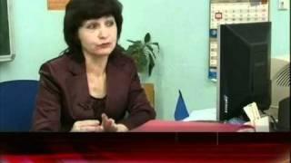 видео Школы Приморья переходят на систему электронных дневников