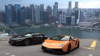 Сингапур Сегодня. Лучшая Страна В Мире?