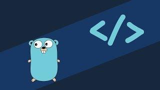 Write Less Code, Generate More