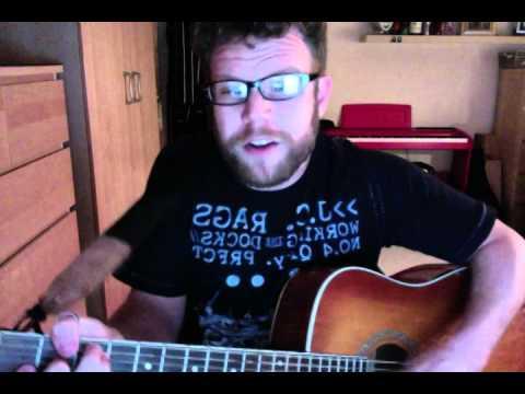 John Coles - Chas & Dave Cover - Rabbit