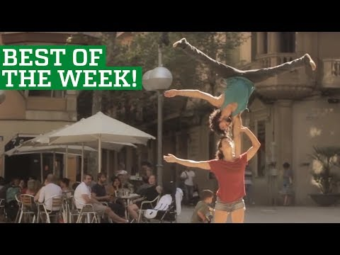 People Are Awesome - Best of the Week (Ep. 49)