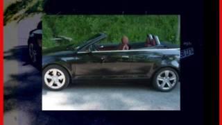 Achat Vente une Audi A3  Verchaix  Haute-Savoie
