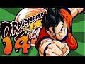Dragon Ball Fighter Z: Twitter, la voz de los idiotas | Los Jugadores | Ep. 14