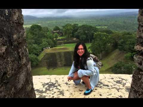 Amazing Trip to Belize