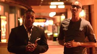 If You Only Knew Promo Ft R. Anthony of the Voice