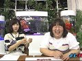 餃子に混入していた異物にドン引き よしログ の動画、YouTube動画。