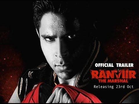 Ranviir The Marshal 3 1080p full movie download