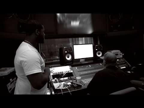 In The Studio with DJ Premier & A$AP Ferg